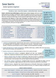 Professional resume writing services Australia   Melbourne we can help professional resume writing templates cover letter