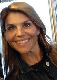 Lori Loughlin