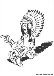 lucky luke coloring pages coloring book