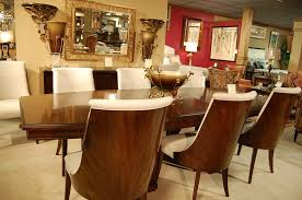 Dining Room Chairs Houston Houston Dining Room Furniture Ideas
