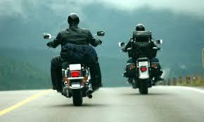 Montana Motorcycle Riding School