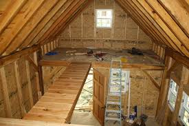 A Frame Cabin Floor Plans With Loft Timber Frame House Plans With Loft House List Disign