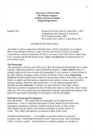 Resume Examples Scientific Essay Example Thesis Methodology Resume Template  Essay Sample Free Essay Sample Free Pinterest
