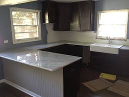 u shaped kitchen with island succor great mosaic gloss white u shaped kitchen with island succor great mosaic gloss white granite countertops design cabinetry and as well