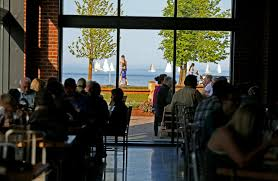 Destination Duluth  Where to eat right now   StarTribune com