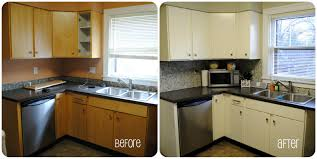 Cleaning Painted Kitchen Cabinets Image Titled Clean Kitchen Cabinets Step 4 Dou0027s And