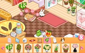 Home Design Cheats Iphone Design This Home Games Jumply Co
