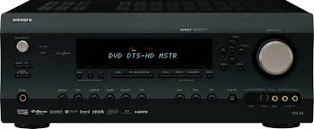 home theater receiver hdmi integra delivers its first hdmi 1 3a compatible av receiver