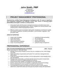 Project manager CV template  construction project management  jobs     Resume Target Engineering Manager resume  sample  template  example  managerial  CV  job description  work