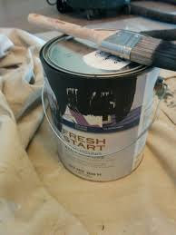 100 cost to paint interior of home best 20 epoxy spray
