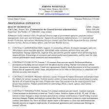 resume telesales manager Pinterest
