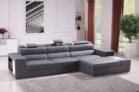 Lounge Chaise Sofa by Interior Gray Couches Living Room Be Equipped With Gray Velvet
