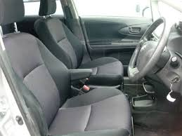 toyota wish 2012 toyota wish newly imported for sale in kingston jamaica for