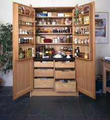 kitchen pantry cabinet plans free pertaining to free standing