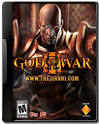 God Of War 3 Pc Cd Key Txt Mediafire