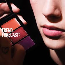 MAC Cosmetics   Official Site Get ahead of the trend