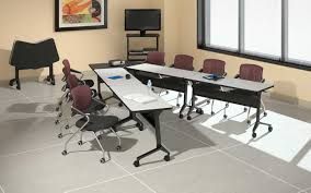 modern conference room table office meeting room tables remarkable for your interior design for