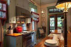 Kitchen Cabinets Nashville Tn by Adorable 40 Assembled Kitchen Island Inspiration Design Of 21