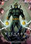 kickass-beyond1.jpg