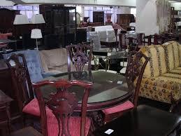furniture second hand furniture stores online home design