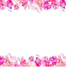 Shabby Chic Pink Wallpaper by Iphone 6 Wallpaper Iphone Pinterest Wallpaper Wallpaper