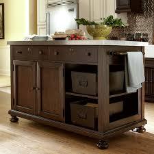 28 kitchen furniture island furniture kitchen island