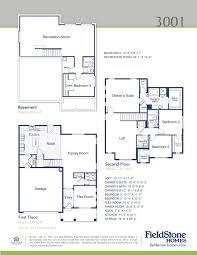 Home Builder Floor Plans by 100 Builder Floor Plans Ashford I Floor Plan Ranch Style