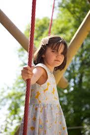 pimpandhost.com imagesize: lsp image 10|789 by ricchy ...