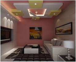 Vintage Home Decor Wholesale Living Room 30 Modern Pop False Ceiling Designs Wall Design 2016