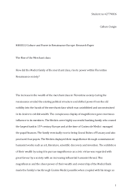 Enrolled Agent Resume Sample by Mhis 322 Major Essay Final Copy