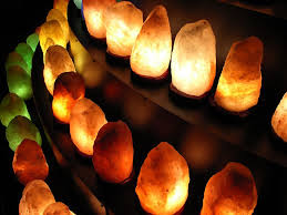 Himalayan Salt Light by Top 10 Holistic Health Benefits Of Himalayan Salt Lamps Healthy Hubb
