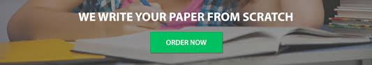 order term paper Order Paper Online Term Papers Research Papers Online Paper Writer Online Paper Writer buy term paper buy research
