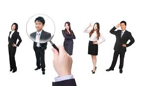 recruitment management software