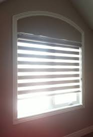 extended leg eyebrow window treatment google search for the