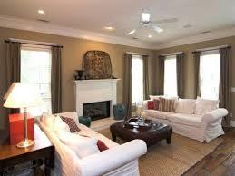 Fixer Upper Living Room Wall Decor Hgtv Living Room Decorating Ideas Decorating With Shiplap Ideas