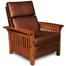 Home Design Stores Houston by Furniture Cool Grand Prairie Furniture Stores Home Design