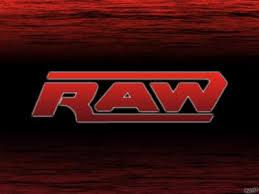 صور raw