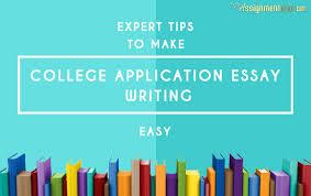 essay on help yourself  Help Writing Essay Paper   Kakuna Resume  You     ve Got It  Custom Personal