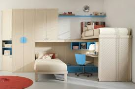 Loft Designs by 100 Loft Bedroom Ideas Teenage Loft Bedroom Designs 7044
