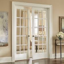 interior doors for home best 20 hollow core doors ideas on