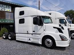 2015 volvo semi for sale gator truck sales truck u0027n trailer magazine