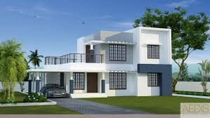 we are one of the leading architects in kochi our major services