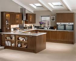 Kitchen Design Hertfordshire Kitchen Design Worktop Installation In Berkhamstead