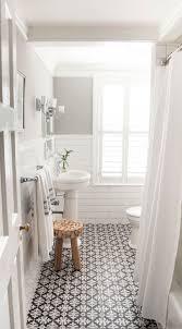 bathroom gorgeous gray ideas with modern design bluee bath up