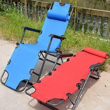 Tommy Bahamas Chairs Best Folding Beach Chair Sadgururocks Com