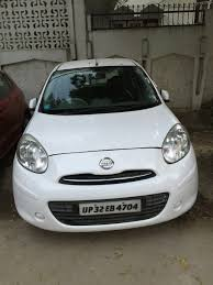 nissan micra on road price in bangalore 10 used nissan cars for sale in lucknow droom