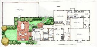 gorgeous design ideas 7 free floor plans house interior plan