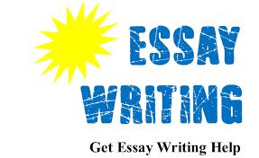 Psychology Assignment Help   Homework  amp  Essay Writing Service  Cheap Custom Essay Writing Services psychology assignment help  Order Paper Now