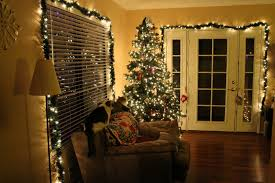 Celebrate Home Interiors by Home Interior Christmas Decorations