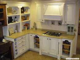 Kitchen Cabinet Wholesale Distributor Wholesale Kitchen Cabinets Making Your House A Home With Our